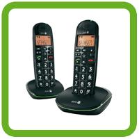 PHONE EASY 100W DUO