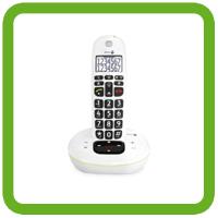 TELEPHONE EASY 115