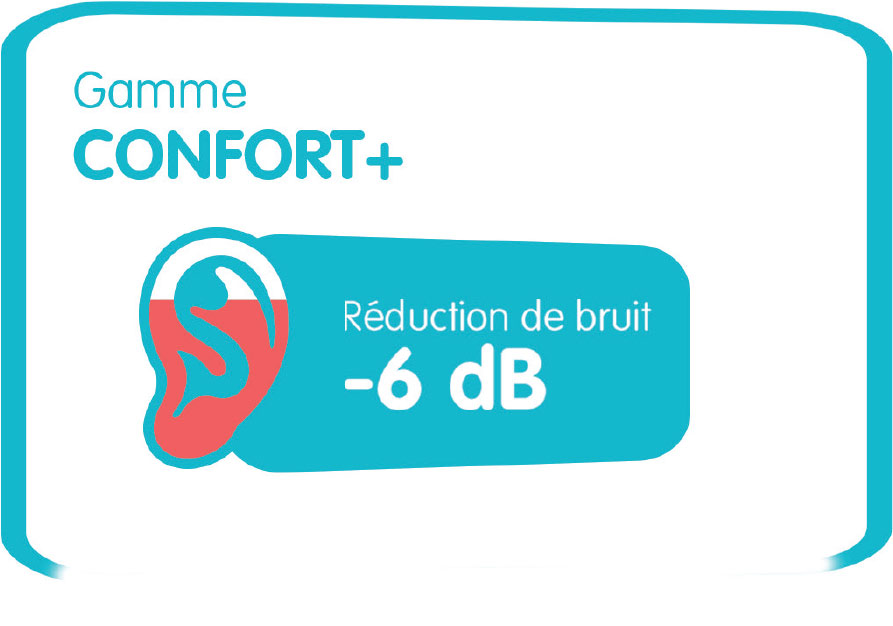 gamme-confort