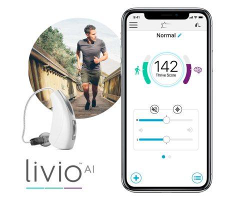 Livio-AI-cardio-web