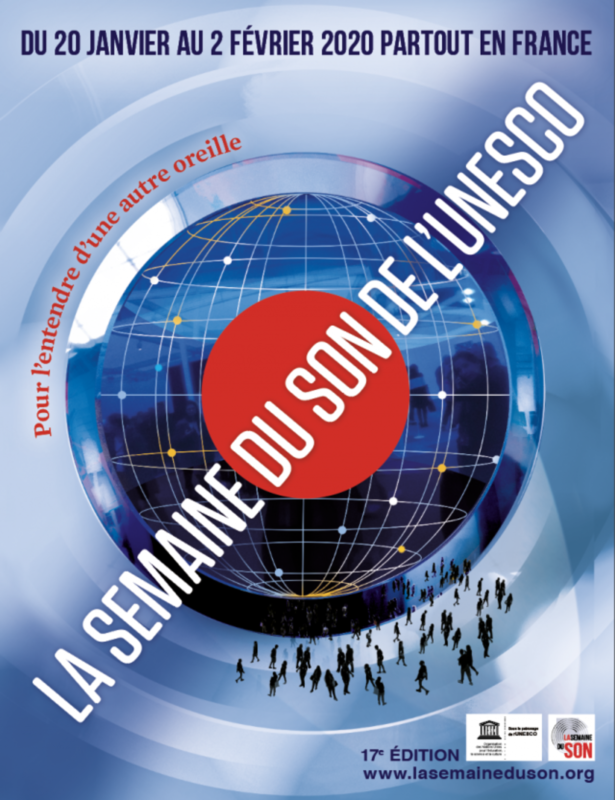 La-solution-auditive-affiche-semaine-son-2020-unesco