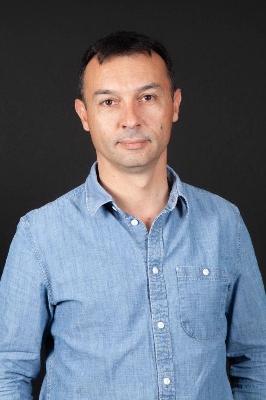 Lasol-Nicolas