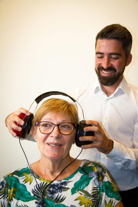 LASOL-JNA-2020-bilan-auditif-casque