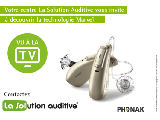lasol-marvel-phonak-spot-tv