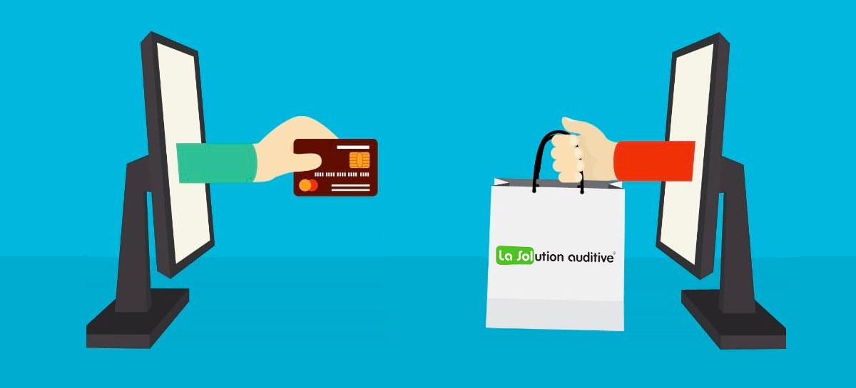 la-solution-auditive-e-commerce