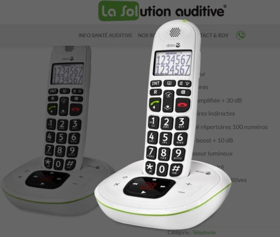 lasol-phone-easy-115-lesly