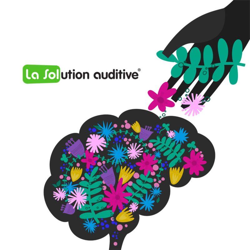 lasol-declin-cognitif-perte-audition