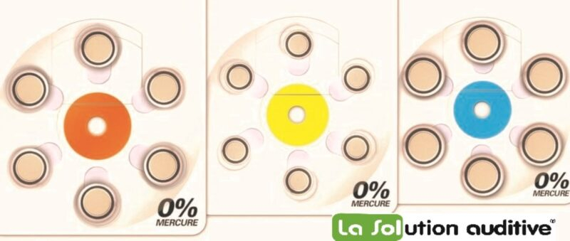 Lasol-piles-logo