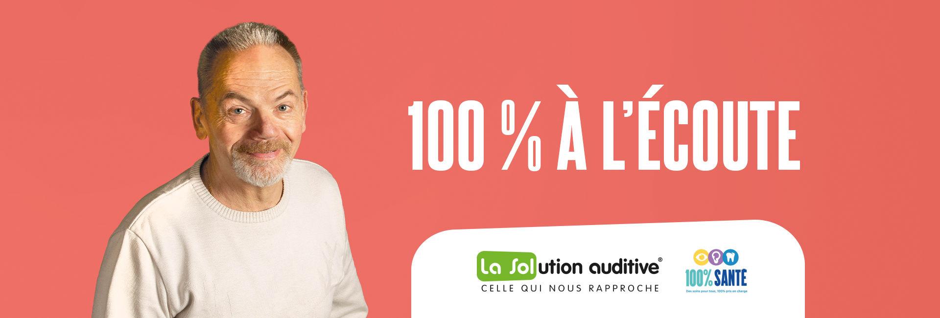 LASOL-100-pour-cent-a-l-ecoute