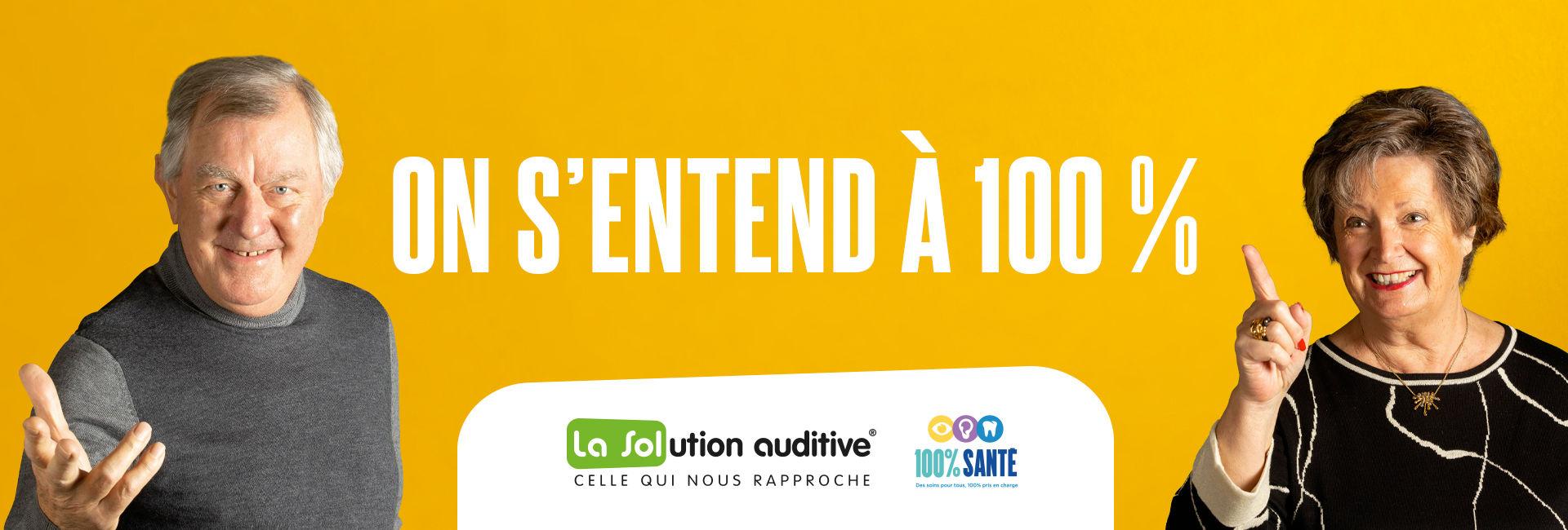 LASOL-on-s-entend-a-100-pour-cent