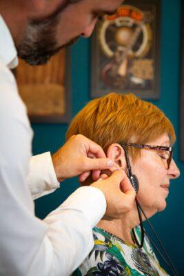 lasol-nettoyage-conduit-auditif-fiche-technique